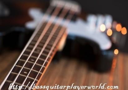 1-4-5-chord progressions
