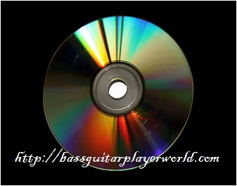 advantages of learning with dvds