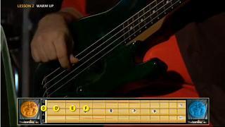 bass guitar dvds roy vogt