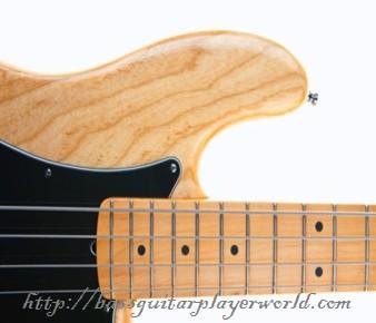 bass guitar resources