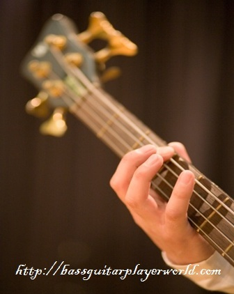 guitar research paper Basics about sound and how a guitar works,  move a piece of cardboard or paper back and forth across the soundhole this stops the resonance (or shifts it to a .