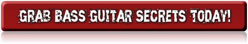 grab bass guitar secrets