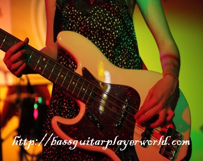 Major Chords Why And How To Play Them