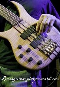playin correct musical key