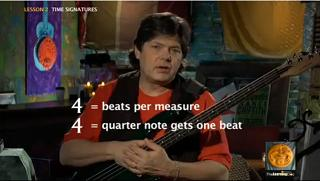 teach me bass guitar review roy vogt 39 s course. Black Bedroom Furniture Sets. Home Design Ideas