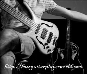 Hard songs to learn on the bass? | TalkBass.com