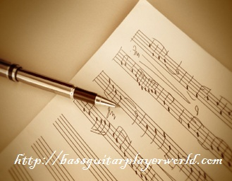 get started on composing songs with these tips. Black Bedroom Furniture Sets. Home Design Ideas